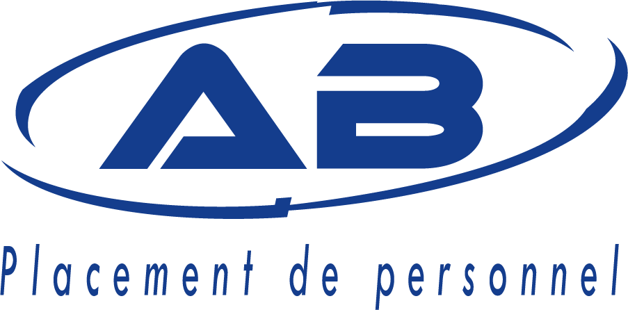 AB placement de personnel